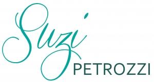 Suzi Petrozzi